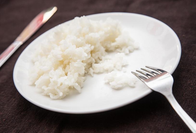 とにかくやせたい!効果的なダイエット方法は何がある?