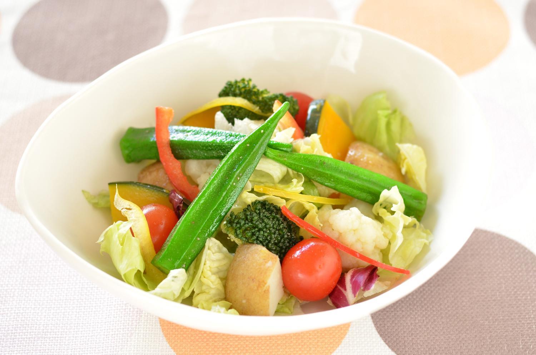 もっと知りたい!効果的なダイエット方法