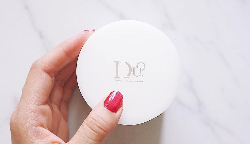 DUOクレンジングバームで毛穴スッキリ!!効果的な使い方と最安値情報を紹介!